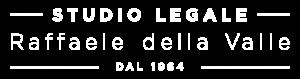 Avvocato della Valle logo