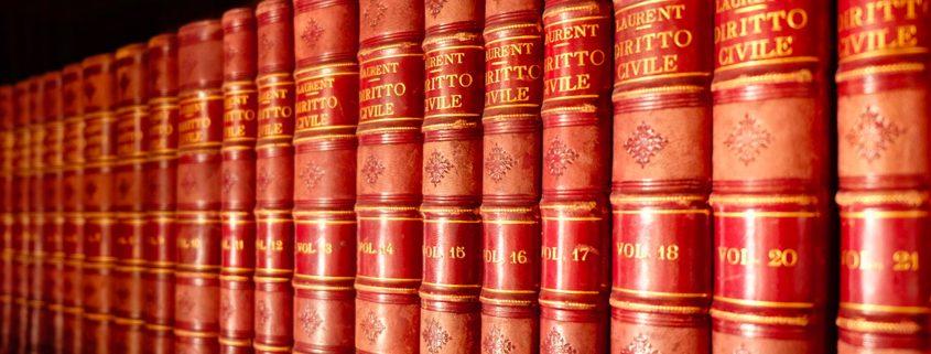 Studio legale Della Valle Monza